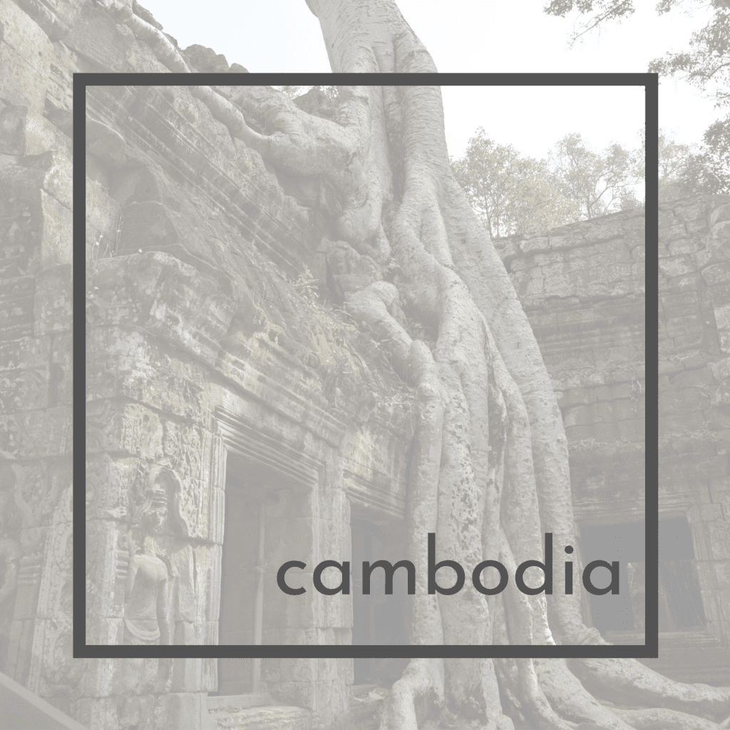 1x1 Title Pages for cambodia